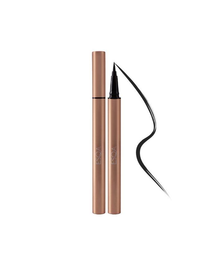 eyeliner spidol tahan lama untuk pemula