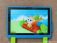 Huawei MatePad T10 Kids Edition