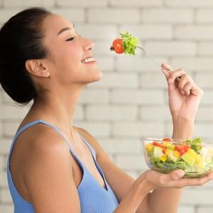 5 Kesalahan Diet yang Harus Dihindari, Penyebab Gagal Turun Berat Badan