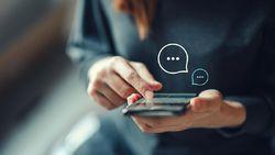 Unesa Buka Prodi Baru Bisnis Digital Lewat Jalur SPMB, Yuk Daftar!