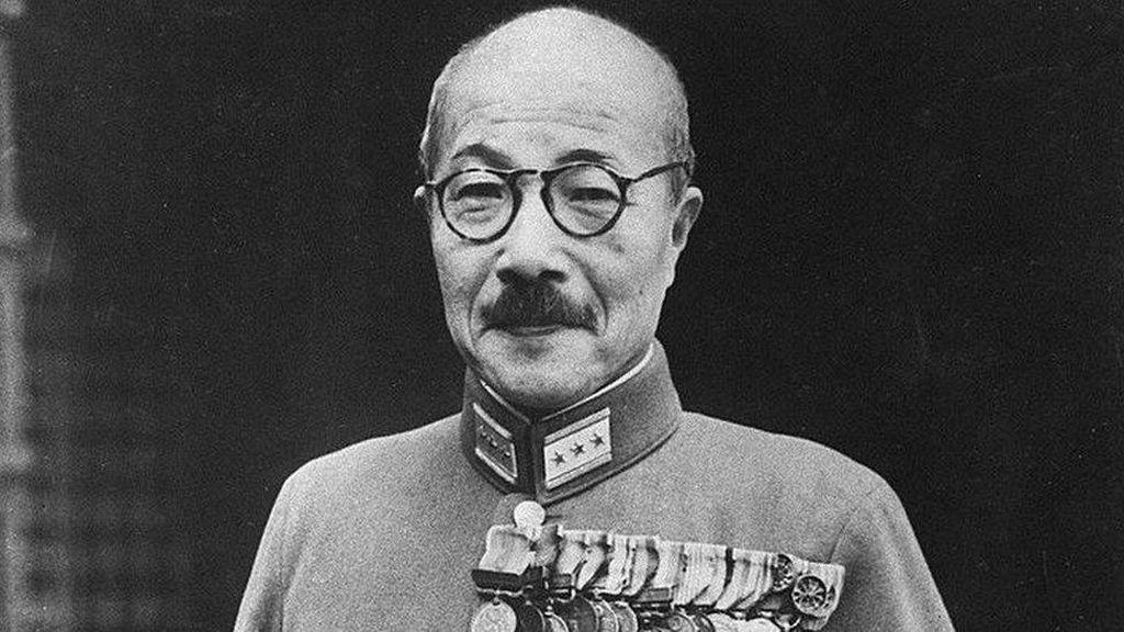 Dokumen Rahasia Ungkap AS Sengaja Sebar Abu Jenazah PM Jepang ke Laut