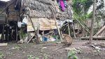 Potret Kandang Ayam 1x2 Meter Persegi Rumah Lansia di Sumsel 7 Tahun