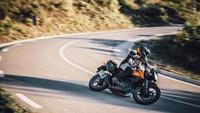 KTM Siapkan Tiga Motor Baru Rakitan Gresik