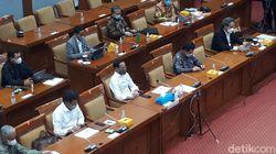 Anggota Komisi X Minta Nadiem Tolak Rencana Sekolah Kena PPN