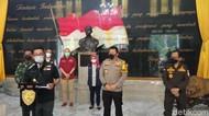 Tekan Kasus Corona, Ridwan Kamil Minta Libur Panjang Ditiadakan