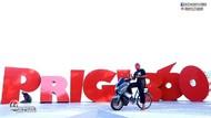Heboh Nmax Anti Tilang, Netizen: Polisi Kena Prank