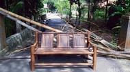 Sepinya Desa di Klaten Gegara Klaster COVID-19
