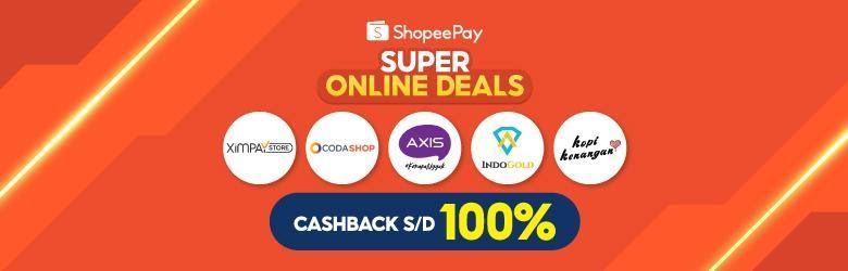 shoppeepay