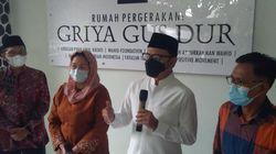 Bima Arya Tak Masalah Jika Penolak Relokasi GKI Yasmin Tempuh Jalur Hukum