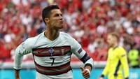 Cristiano Ronaldo Sentimen Berat Sama Coca-Cola, Kenapa Sih?