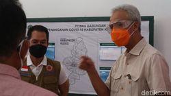 22 Ribu Anak di Jateng Kena Corona Selama Pandemi, 89 Meninggal