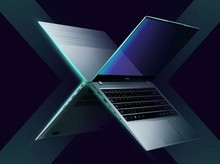 Infinix INBook X1 Pro Masuk Indonesia, Spesifikasi Oke Harga Rp 5 Jutaan