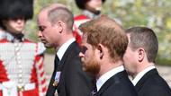Pangeran Harry Terancam Cepat Botak Sejak Pindah Bersama Meghan Markle