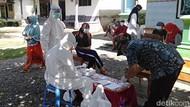 Warga Positif Klaster Hajatan di Banyuwangi Tambah Jadi 36, Satu Meninggal