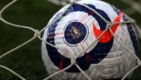 Jadwal Lengkap Liga Inggris Musim 2021/2022