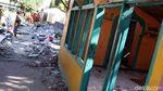 Terdampak Penataan Sungai Cidurian, Ratusan Rumah Ditertibkan