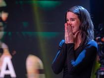 The Apprentice: ONE Championship Selesai, Jessica Ramella Pemenangnya