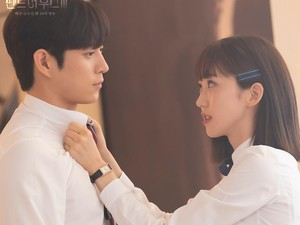 Nasib Kim Young Dae & Han Ji Hyun di The Penthouse 3, Si Kembar Makin Jauh