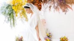 Intimate Wedding Jadi Tren Pernikahan di 2021, Begini Tipsnya