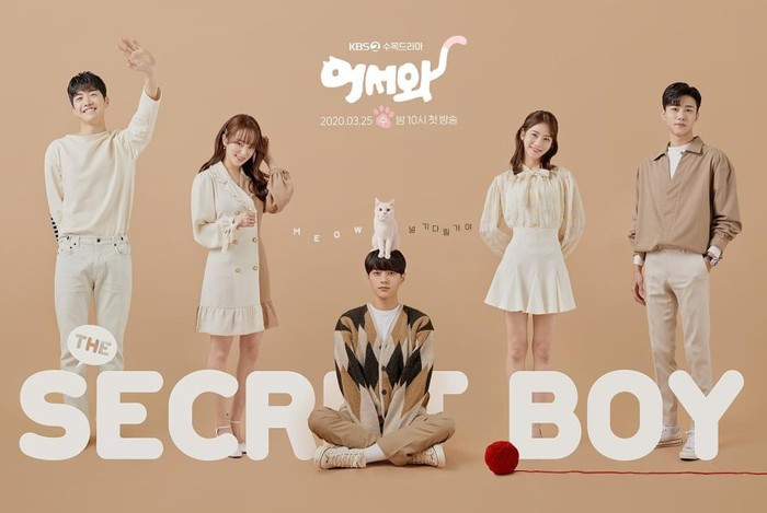 5 Drama Korea Rating Rendah Ini Punya Cerita Menarik