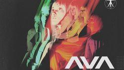 Siap-siap, Angels & Airwaves Bakal Rilis Album Baru September!
