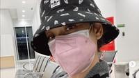 6 Artis Indonesia Ini Tengah Berjuang Lawan COVID-19, Ada yang Dirawat di RS