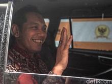 Komnas HAM: Wakil Ketua KPK Nurul Ghufron Tak Bisa Jawab TWK Ide Siapa