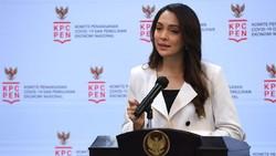 AS Siap Beri Vaksin COVID-19 untuk 5-11 Tahun, Indonesia Kapan?