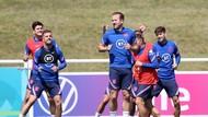 Rashford: Inggris Kini Lebih Pede Hadapi Tim-tim Besar