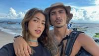 Jessica Iskandar dan Kehidupan Asmaranya Setelah Pindah ke Bali