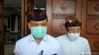 Warga di Bali Meninggal Sehari Usai Divaksin COVID, Dinkes Investigasi