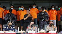 Kedok Jasa Pengamanan di Balik Pungli di Tanjung Priok