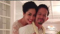Lulu Tobing dan 6 Artis yang Cerai Saat Baru 2 Tahun Menikah