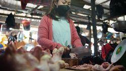 Kisah UMKM Kuliner di Perbatasan, Berkembang Berkat Digitalisasi