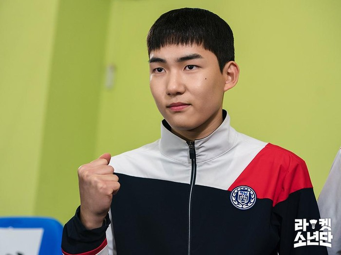 Tang Joon Sang