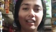 Cowok Cantik Penjual Kopi di Surabaya Akhirnya Punya Pacar Gegara Viral