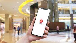 Aplikasi Ini Bisa Hadirkan Pengalaman Nge-Mall 4.0