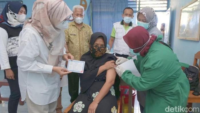 vaksinasi banyuwangi