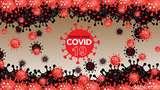 Varian Delta Buat Kasus Positif COVID di Afrika Melonjak