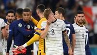 Portugal Vs Jerman: Die Mannschaft Tak Boleh Lagi Tampil Tumpul