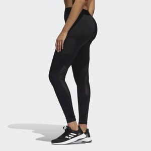 Adidas Rilis Celana Olahraga Canggih untuk Wanita, Anti Tembus saat Haid