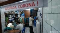 Update Corona RI 19 Juni: Tiga Hari Berturut-turut di Angka 12 Ribu Kasus