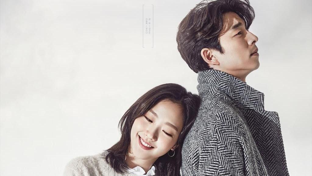 10 Drama Korea Romantis Terbaik Sepanjang Masa, Favorit Banget!