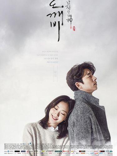 Drama Korea Rating Tertinggi tvN