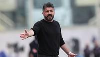 Ini Alasan Tottenham Tak Jadi Rekrut Gattuso