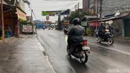 Ulah Preman di Pondok Aren Diadukan ke Polisi Gegara Bikin Resah