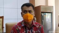 2 RS di Magelang Disiapkan Jadi Pusat Isolasi Pasien OTG Corona