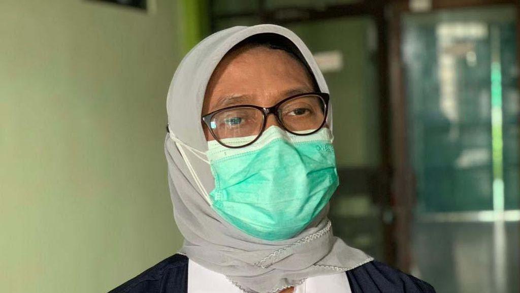 5 Kasus Varian India Kembali Ditemukan di Jawa Timur, Total Ada 8 Pasien