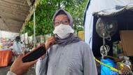 36.464 Warga Di-swab di Penyekatan Suramadu, 32 Orang Positif COVID-19