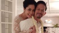 Lulu Tobing dan Suami Dipastikan Akan Hadir di Sidang Cerai